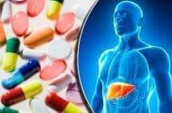 Effective But Risky Arthritis Drugs