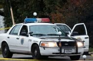 Debate Over Crown Victoria's Role In Officers' Deaths
