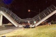 12 Settle Lawsuits In Bridge Collapse