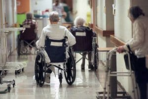 Nursing-Home