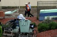 Owner of Keystone Heights Nursing Home Charged In Patient's Death