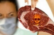 Meat With Possible Listeria Contamination Recalled