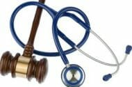 Malpractice Lawsuit Brings $8.4 Million