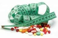 First FDA Action On Diet Supplements