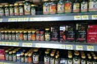 FDA Takes Stand on Dietary Supplements