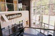 N.J. Agencies To Sue Diet-Pill Maker