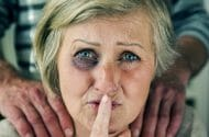 Elder Abuse Cases On Rise In Area