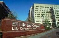 Lawsuit Against Eli Lilly and Company