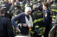 Weather, Mechanics Ruled Out in N.Y. Ferry Probe