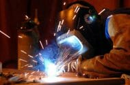 Suits Suggest Welding Is Linked To Parkinson's