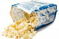 Jury Awards Butter-Flavor Worker $20M