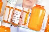 More Illnesses to Cholesterol Drug
