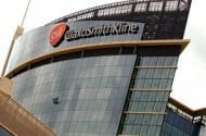 Glaxo Accused of Hiding Drug Defects