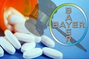 Bayer Lawsuits