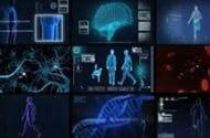 FDA Reviews Boston Scientific Acid Reflux Device After Death