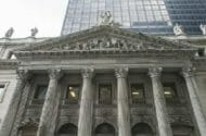 Appellate Division Denies State of New York's Appeal of Order Granting Summary Judgment to Claimants