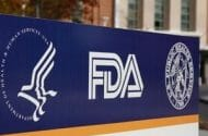 FDA Updates Labeling for Viagra, Cialis and Levitra for Rare Post-Marketing