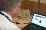 Mixed Signals On Medical Warnings