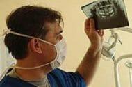 Drug Linked To Death of Jawbone