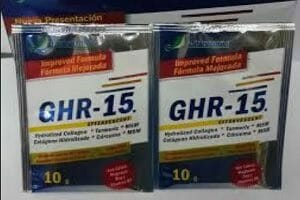Ghr 15 Lawsuits Ghr 15 Allergic Reactions Injury Lawyers
