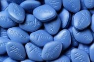 Viagra Linked to Vision Problems Studies Reports