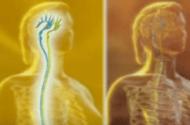 FDA Criticizes Cymbalta's Medical Journal Ads