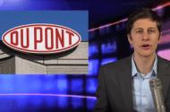 DuPont Settles With EPA Over Teflon Chemical
