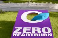 Heartburn Drugs Linked to Diarrhea