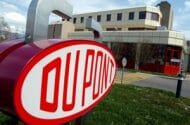 DuPont to Pay $16.5 Million to Settle EPA Allegations Involving 20-Year PFOA Cover-up