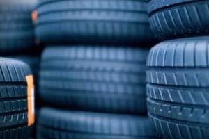 michelin Pilot Sport Tires