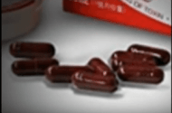 Wave of 'Brazilian' Diet Pills Puts Consumers at Risk