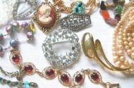 California Settlement That Will Reduce Lead Content in Costume Jewelry