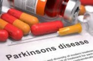 Parkinson's drug linked to bizarre out-of-control urges