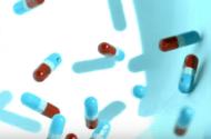 Antidepressants Risks for Newborns