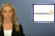 AstraZeneca Withdraws Exanta from European Market