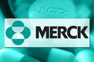 merck vioxx verdict