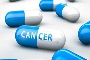 Cancer Drug