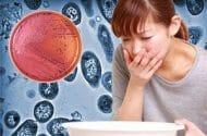 CDC Investigating Salmonella Outbreak