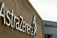 AstraZeneca Misleading Seroquel Marketing Material