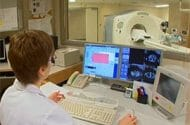 New PET Scan Said to Detect Alzheimer's