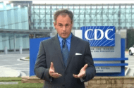 CDC: Cold and Cough Medicine May Be Unsafe for Infants