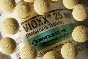 Vioxx Case