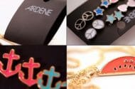 CPSC Finds Children's Jewelry Still Contaminated with Lead