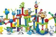 Mattel Magnetic Toy Set Recall: Company Ignoring Product Safety Disclosure Laws