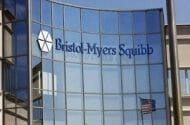 Bristol Myers Squibb to Pay $515M for Kickback
