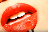 Lead in Lipstick Report Draws FDA Attention