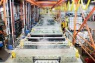Reilly Plating Company Hydrochloric Acid Leak