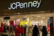 J.C. Penney Recall Involves More than 70,000 Lead Tainted Children's Products