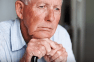 Nursing Home Abuse Bill Sits in Congress, as Elder Abuse Reaches Epidemic Proportions