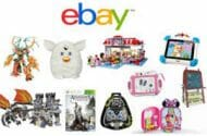 Toy Recalls: eBay, Other Internet Sites Often Rife with Recalled Toys